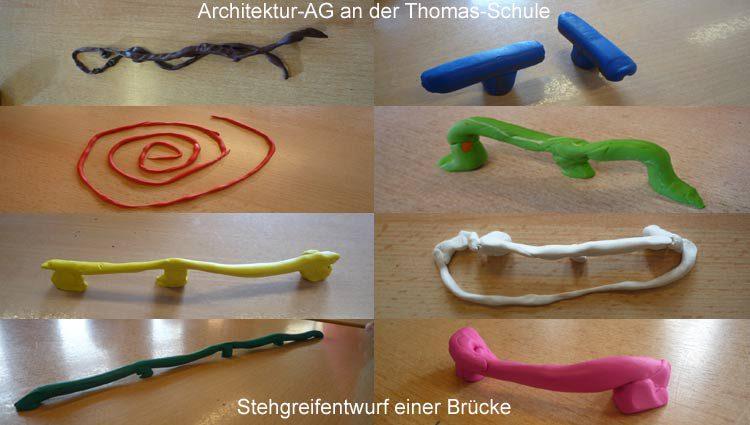 architektur_von_kindern