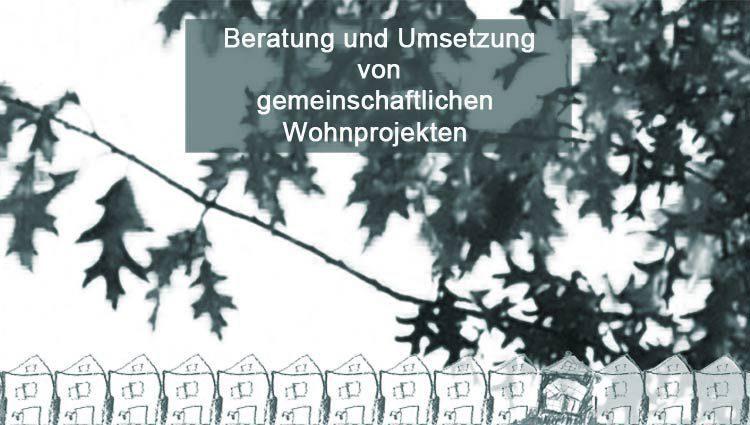 beratung-fuer-baugruppen